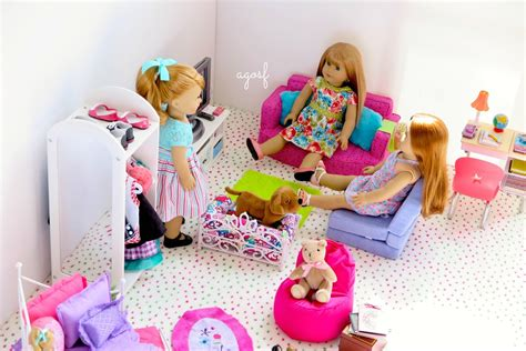 diy room decor for your american girl doll youtube american girl doll maryellen bedroom hd youtube best tip
