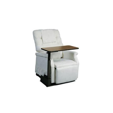 table pour fauteuil table de fauteuil auto souleveur la maison andr 233 viger