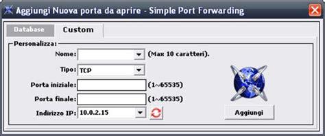 simple forwarding pro simple forwarding portable
