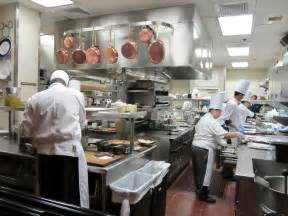 the kitchen table restaurant wine mise en abyme dinner at the chef s table at
