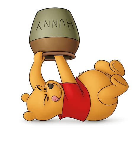 imagenes de winnie pooh con miel family fun activities with pooh bear and friends mommy