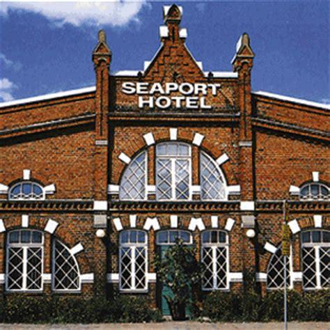 best western seaport best western seaport hotel turku finland