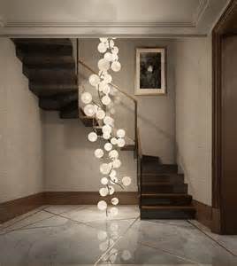 lights interior design creative foyer chandelier ideas for your living room 23