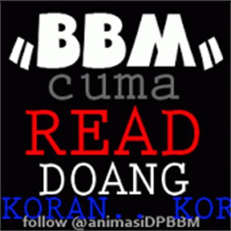 Kaos Dompet Kosong Kata Kata the flake of tone dp bbm kata kata sindiran cowok cewek