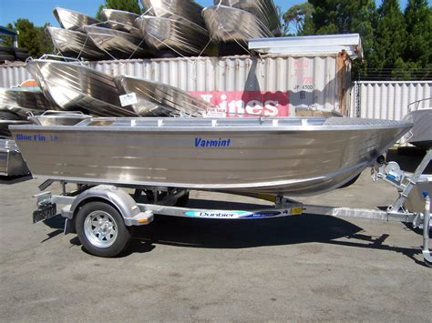 boats for sale western australia new bluefin power boats boats online for sale
