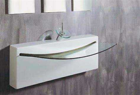 waschbecken aus glas moderne waschbecken bilder zum inspirieren archzine net