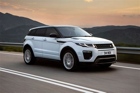 land rover uk accessories new range rover sport accessories land rover uk autos post