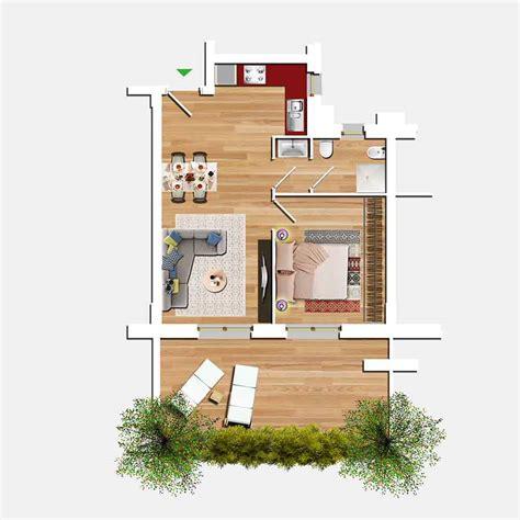 appartamenti roma est bilocali in affitto a roma est cerco casa affitto roma est