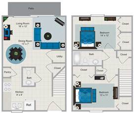 make your own blueprints free house designer plan small modern house plans uk plan ch411