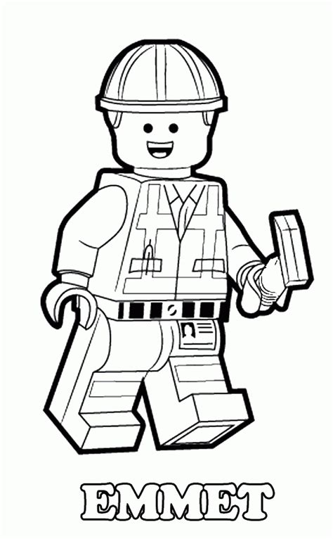 lego  coloring pages   clip art