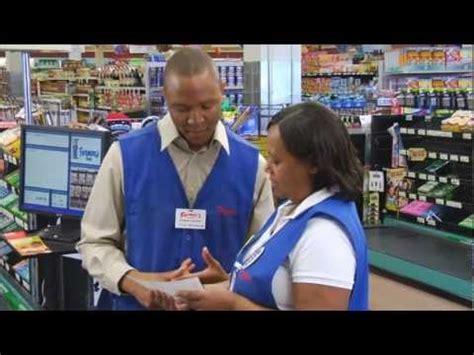 2012 wic cashier module c 4 26