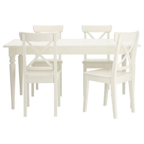 sillas comedor ikea 2 ikea mesas y sillas comedor hausedekorationideen net
