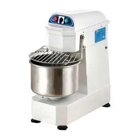 Stand Mixer Signora pusat alat masak terlengkap kompor kulkas alat