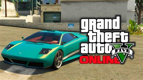 gta 5 awesome car paint pearlescent combinations gta v