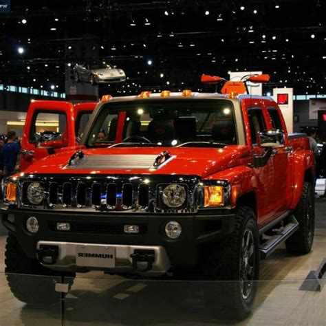 hummer h4 17 best ideas about hummer h4 on hummer price