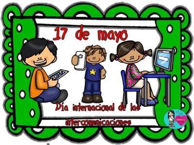 imagenes de de calaveras mexicanas efem 233 rides en im 225 genes imagenes de efemerides de mayo en venezuela para colorear