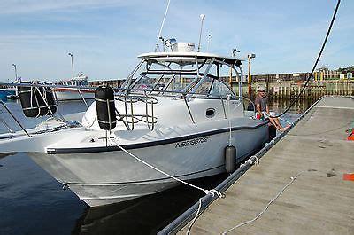 aluminum boats for sale in new brunswick boston whaler boats for sale in new brunswick
