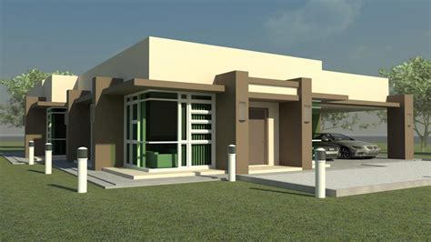 modern design in modest proportions contemporary homes exterior contemporary homes design