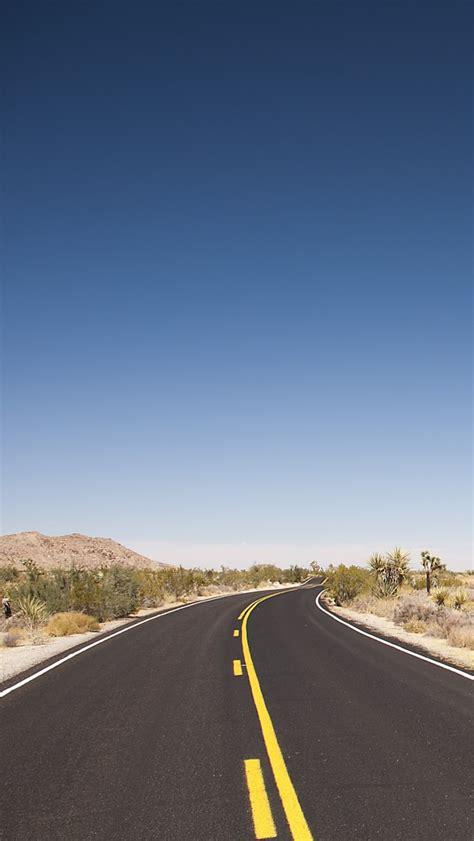 open road wallpaper wallpapersafari