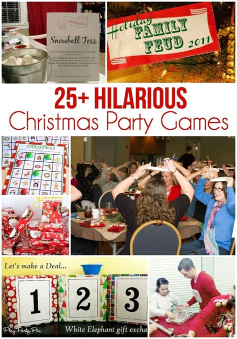 christmas activity forwork the best collection of 25 awesome lots of free printables and tons of