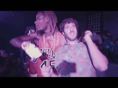 Lil Dicky Cribs by Lil Dicky Pillow Talking Feat Brain Official