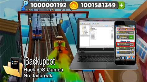 tutorial how to hack miscrits new new how to hack ios 9 3 5 10 games for free without
