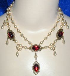 1000 images about renaissance jewelry inspiration on 1000 ideas about jewelry on