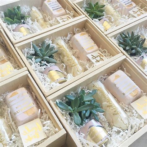 25 best bridesmaid gifts unique ideas on