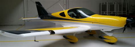 best light sport aircraft best light sport aircraft bristell us