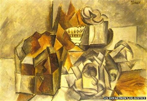 picasso paintings on sale us blocks picasso painting sale news