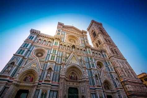 santa fiore cathedral cathedral of santa fiore italy florence