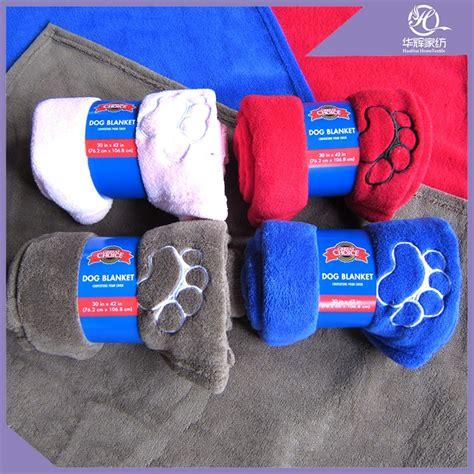 Adda Home Pet Bed Tempat Tidur Hewan Empuk 90x70 Pb01c pet supplies wholesale pet bed cat wool blanket buy pet products 2016 cat wool blanket pet