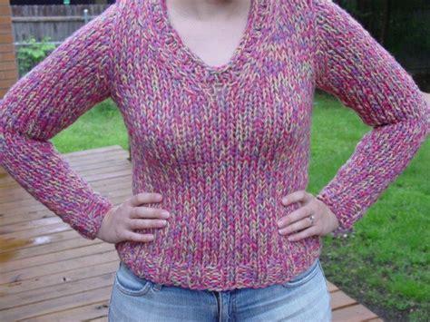 Knit Lit by Knit N Lit A Tale Of Two Sweaters