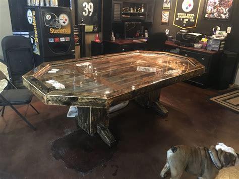 poker table pallet  images poker table table poker