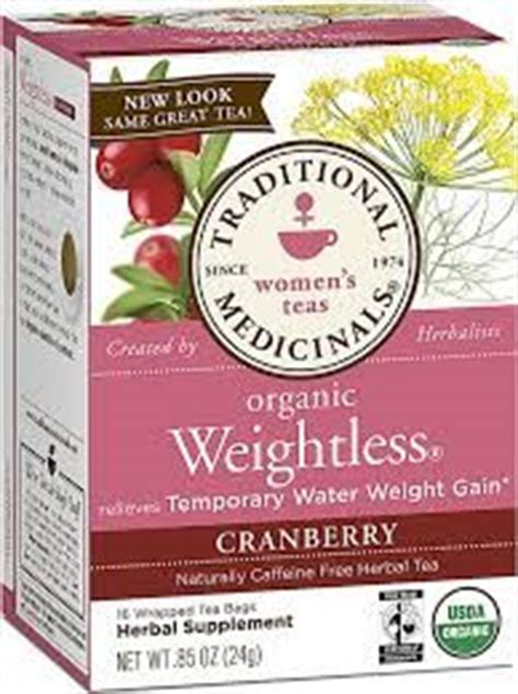 Traditional Medicinals Everyday Detox Tea Weight Loss by Yogi Tea Detox Review Weight Loss 40528 Zsource