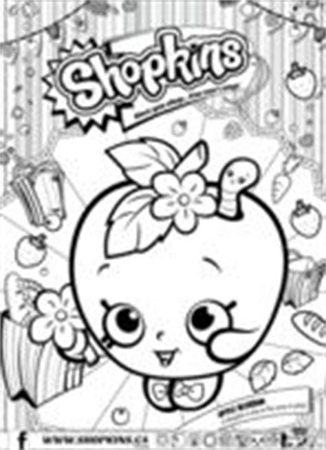 Lipstick Birthday Edition Seri A 1 troll coloring pages troll coloring pages for