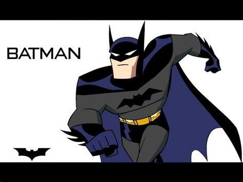 wallpaper batman cartoon hd new cartoons clips new batman cartoon hd wallpapers
