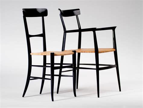 sedia di chiavari v o w n 176 24 yatzer presents la sedia leggera di