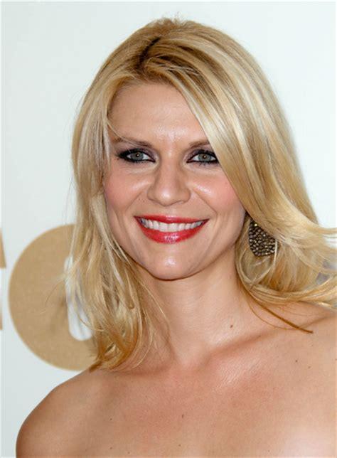 medium layered shag hairstyles beauty riot medium layered blonde hairstyles beauty riot medium