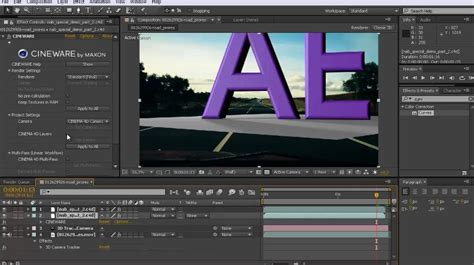 tutorial after effect professional adobe after effects professional cs6 para windows