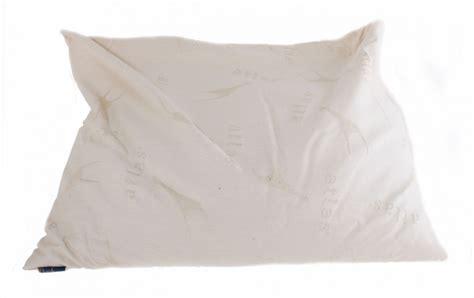 cuscino grano saraceno cuscino grande atlas con grano saraceno 50x60 cm