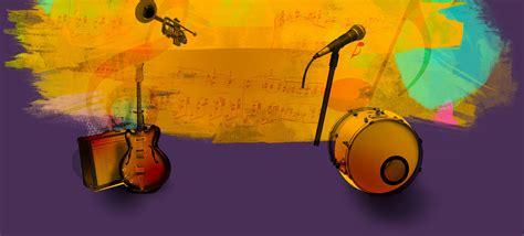 design art images browse music contests deviantart