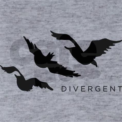 tris bird tattoo 104 best images about divergent on allegiant