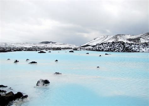 blue lagoon blue lagoon an exotic place for tourist tedy travel