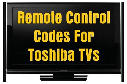 toshiba tv coupons