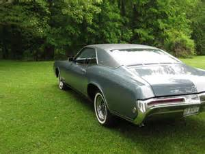 1968 buick riviera gs for sale 1968 buick riviera gs bca national award winner for