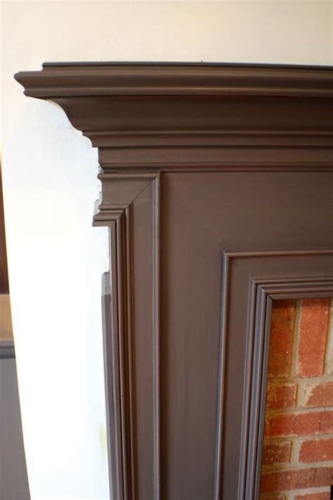 brown painted bathroom cabinets best 20 brown painted cabinets ideas on pinterest dark