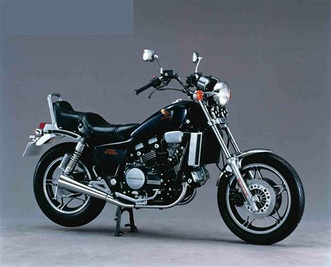 honda vf 1985 honda vf 750 c pics specs and information