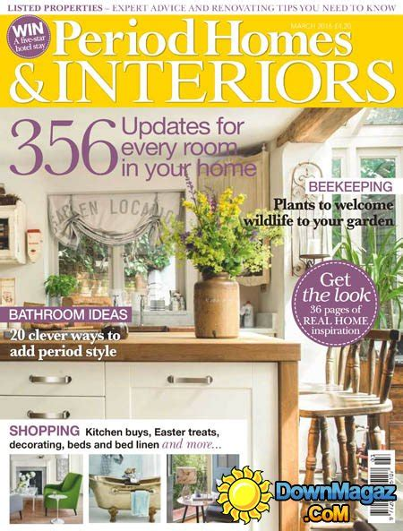 period homes interiors magazine period homes interiors march 2016 187 pdf