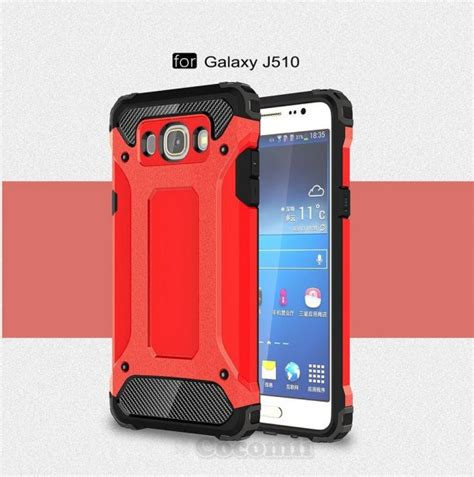 Casing Samsung Galaxy J5 2016 Softcase Bumper Motif Telephone Box 10 best cases for samsung galaxy j5 2016